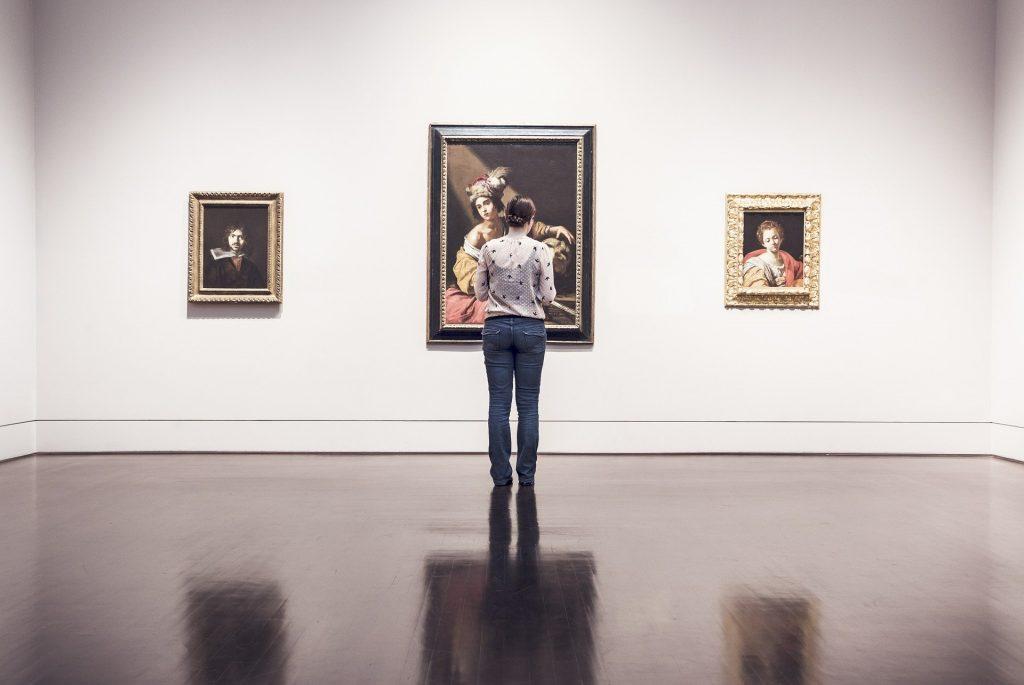 Wallraf Museum Köln öffnungszeiten
