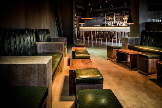 Cocktailbar Köln Suderman 2