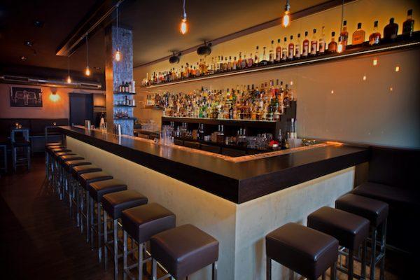 Cocktail Bar Köln Little Link